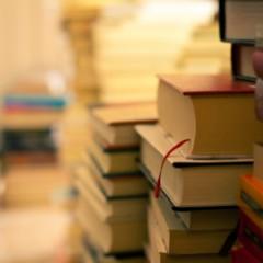 10 Dicas para Publicar seu Livro (dicas 4, 5 e 6)