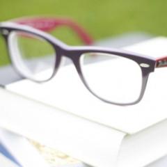 10 Dicas para Publicar seu Livro (dica 7)