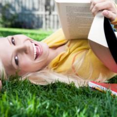 10 Dicas para Publicar seu Livro (dicas 8, 9 e 10)