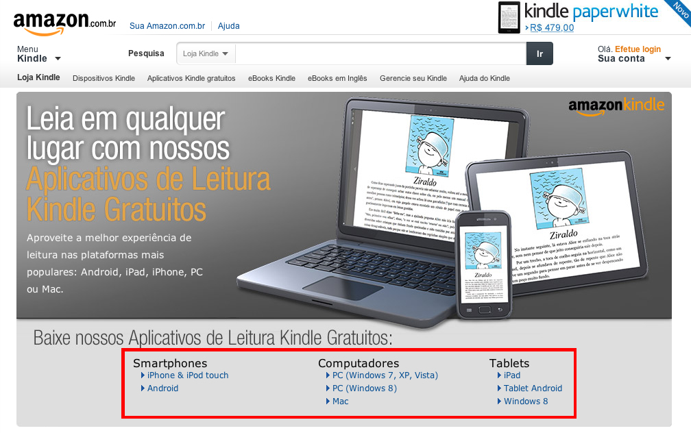 EBOOKS FROM AMAZON DOWNLOAD