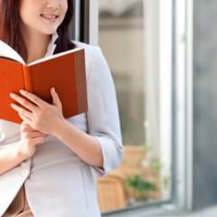 10 Dicas para Publicar seu Livro (dicas 1, 2 e 3)