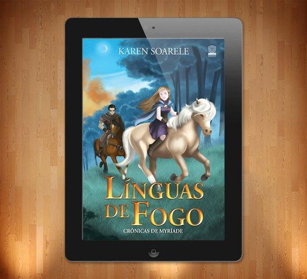 e-book LdF