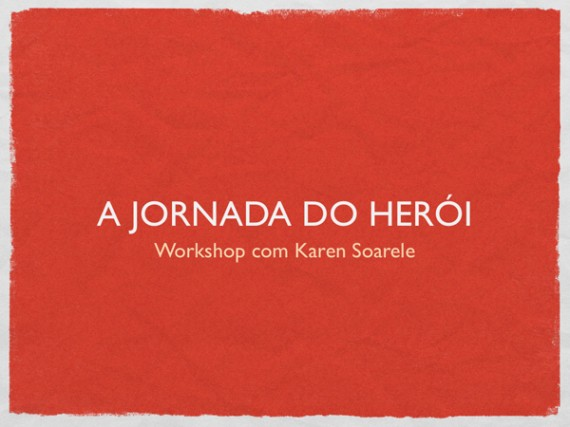 A-Jornada-do-Heroi.002-001