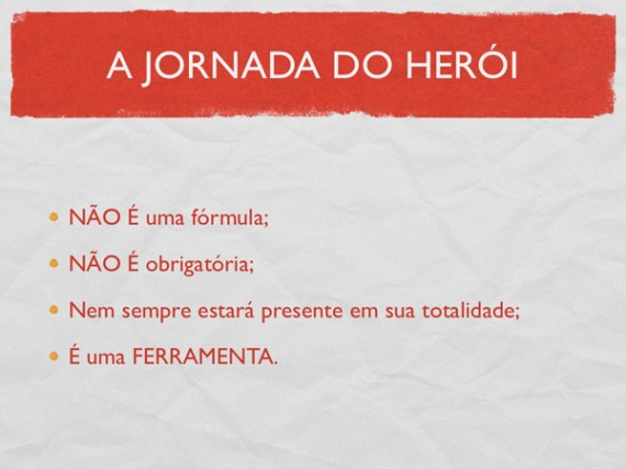 A-Jornada-do-Heroi.004-001