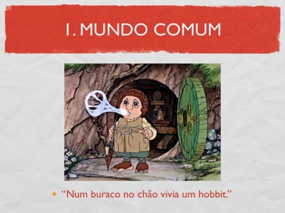 A-Jornada-do-Heroi.012-001