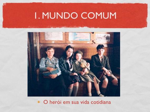 A-Jornada-do-Heroi.013-001