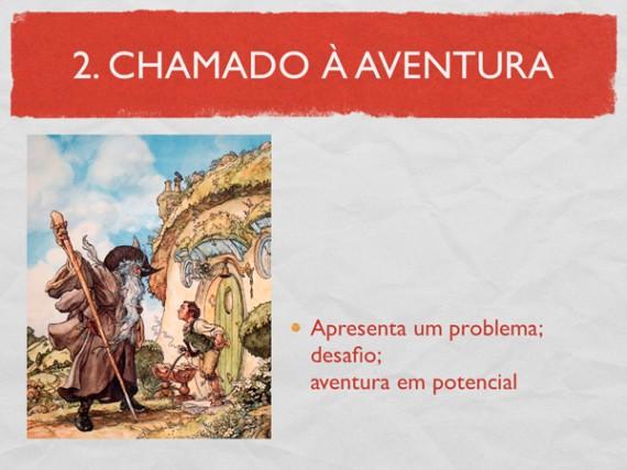 A-Jornada-do-Heroi.017-001