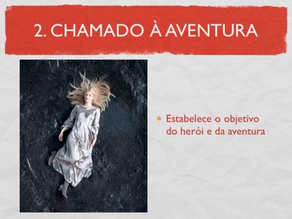 A-Jornada-do-Heroi.019-001