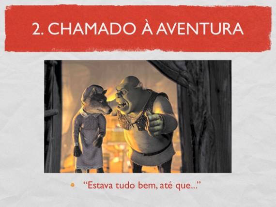 A-Jornada-do-Heroi.020-001