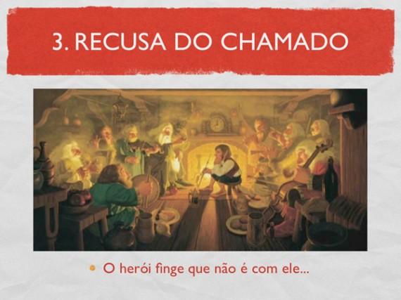 A-Jornada-do-Heroi.022-001