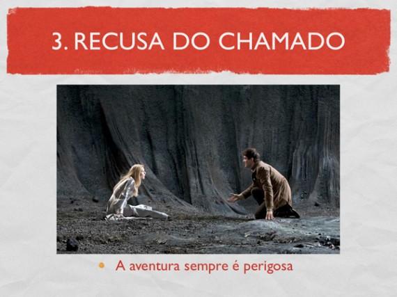 A-Jornada-do-Heroi.024-001