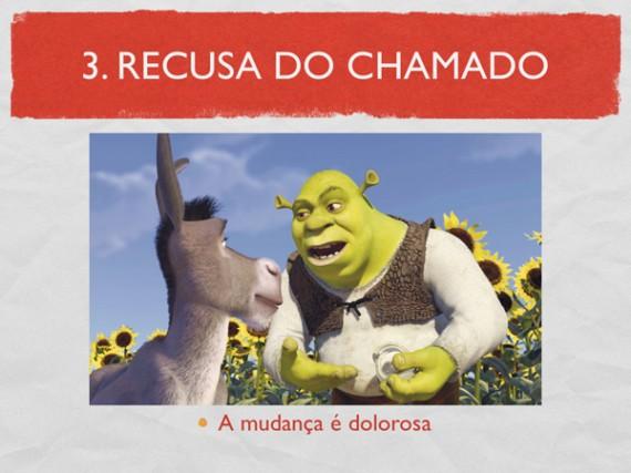 A-Jornada-do-Heroi.025-001