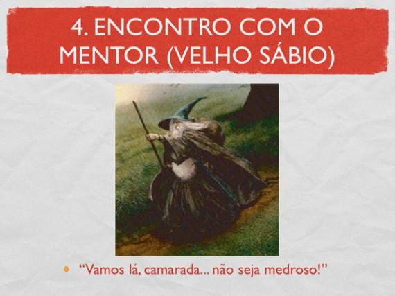 A-Jornada-do-Heroi.027-001