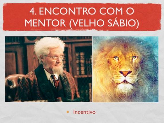 A-Jornada-do-Heroi.028-001