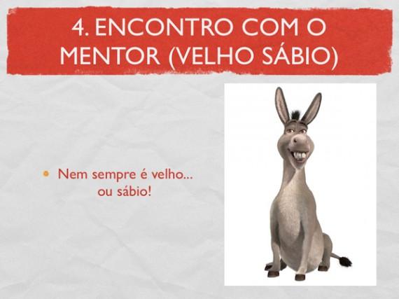 A-Jornada-do-Heroi.030-001
