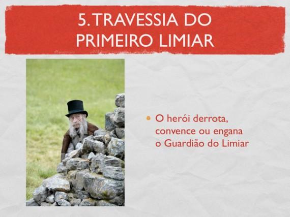 A-Jornada-do-Heroi.034-001