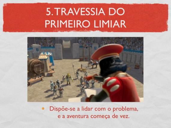 A-Jornada-do-Heroi.035-001