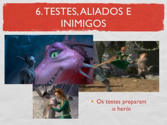 A-Jornada-do-Heroi.040-001