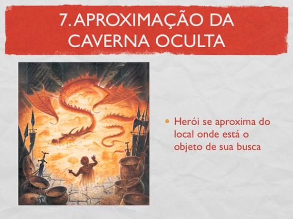 A-Jornada-do-Heroi.042-001