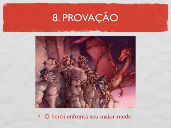 A-Jornada-do-Heroi.047-001