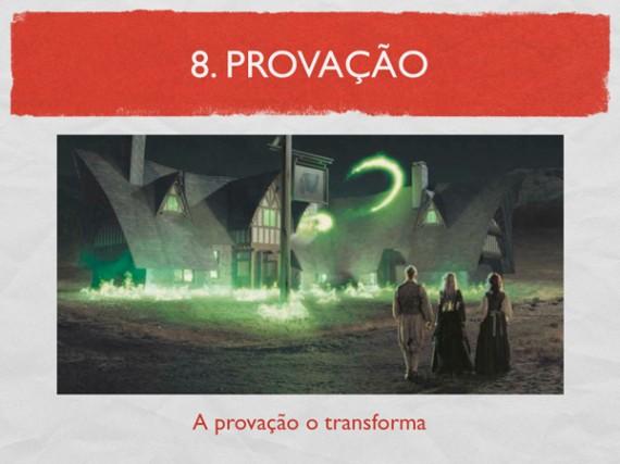 A-Jornada-do-Heroi.049-001