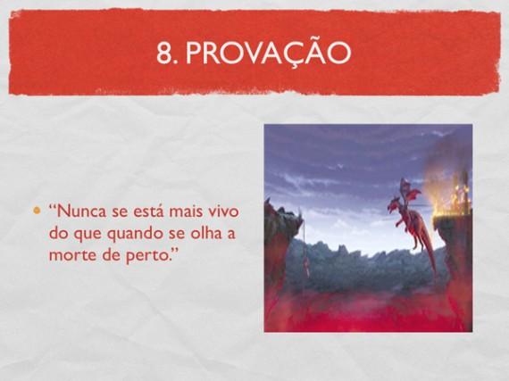 A-Jornada-do-Heroi.050-001