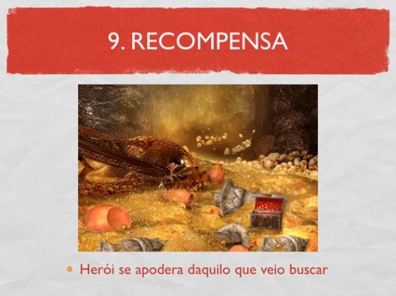 A-Jornada-do-Heroi.052-001