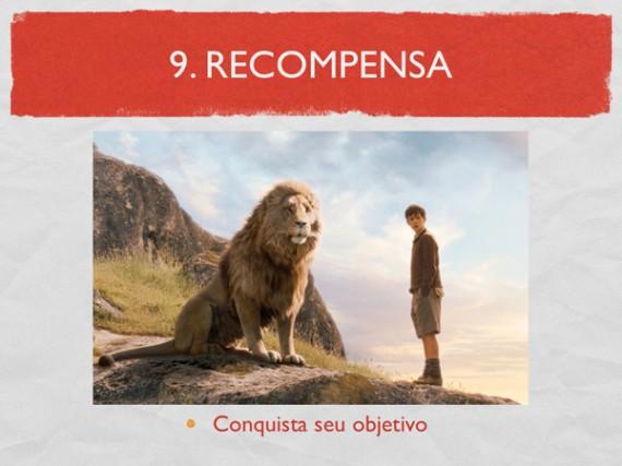 A-Jornada-do-Heroi.053-001