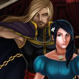 A Rainha da Primavera – Capítulo 11 (final)