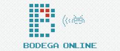 Bodega Online