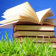 5 Formas de publicar seu primeiro livro