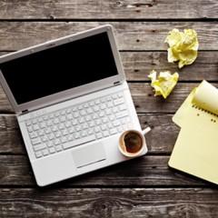 Quem pode escrever um livro?
