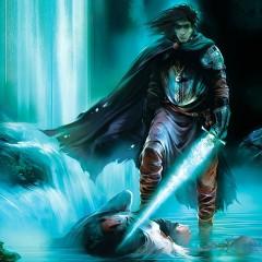 A Jornada do Herói (Primeiro Ato)
