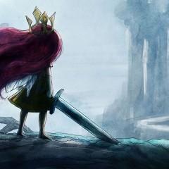 A Jornada do Herói (introdução)