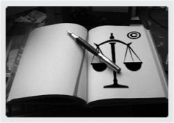 Documentos, leis? Mas eu só queria escrever minhas histórias! E agora?