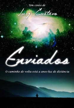 Luiz-G-Enviados