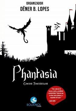 Phantasia antologia luiz