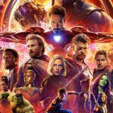 Cinema em 10 minutos #03: Vingadores – Guerra Infinita