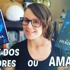 Amazon vs Clube de Autores | Dica para escritores iniciantes #3