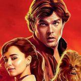 Cinema em 10 minutos #04: Han Solo – Uma História Star Wars