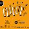 Evento Literário: FLIPOP (São Paulo, SP – 29/06 à 01/07)