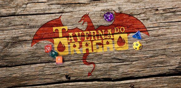 Evento: I Encontro de Fantasia e Ficção Científica do Rio de Janeiro