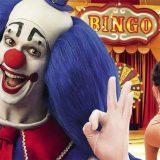 Bingo: O rei das manhãs (resenha)