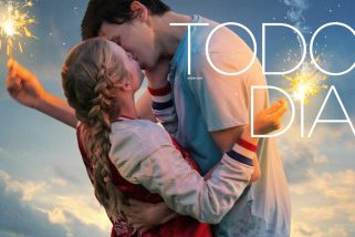 Cinema em 10 minutos #09: Todo Dia