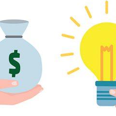 Ficções Live: Financiamento Coletivo