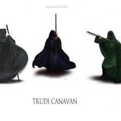 A Trilogia do Mago Negro II – A Aprendiz (resenha)