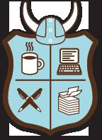 Eventos Literários: NaNoWriMo