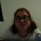 Ficções Live 17: O Gênero Young Adult