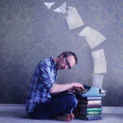 Qual o tamanho ideal para um livro?