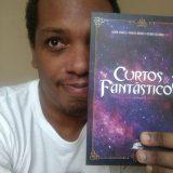 Papo de Autor Entrevista Luiz Calmon